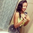 ShaLyn Griffin Pinterest Account