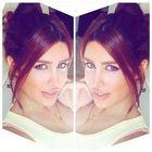 Mikayla Waelchi Pinterest Account