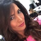 Justine Keebler Pinterest Account