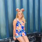 Kaleigh Donnelly Pinterest Account