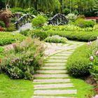 Backyard Paving ideas Pinterest Account