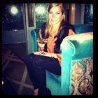 Hannah Kraus Account