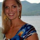 Ashley Zee / The Net Results Pinterest Account