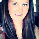 Reba Raines instagram Account