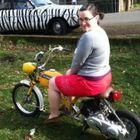 Samantha McFarland Pinterest Account