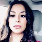 Jenna Pinterest Account