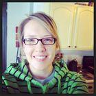 Jessica Grimes Pinterest Account