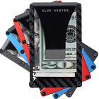 Blue Hunter Wallet