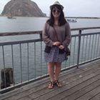 Holly Ross Pinterest Account