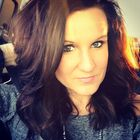 Megan Marie 🖤 Pinterest Account