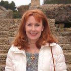 Marilyn Elledge Pinterest Account