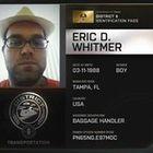 Eric Whitmer