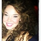 Madison Kauffman Pinterest Account