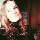 Віта instagram Account