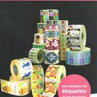 etiquettes autocollantes-ETIQUETTOO-LABELS's profile picture