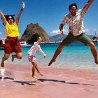 Best Of Rock /Best Travel Desatination/Travel Tips's Pinterest Account Avatar