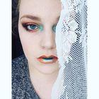 Madeleine-Joy Pinterest Account