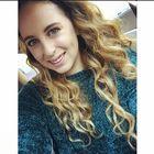 Alex Buriani Pinterest Account