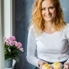 Ginger with Spice ⎪ Food Blog and Recipes's Pinterest Account Avatar