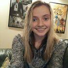 Xena Newland's profile picture