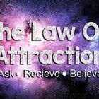 Low of attraction | Manifestation affirmations | Maditation | 2.0 instagram Account