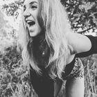 Ariana Emmer Media Pinterest Account