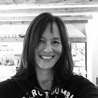 Maia Ming Designs Pinterest Account