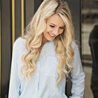 Jen Rose | Lifestyle Blogger Pinterest Account