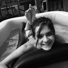 Marie-laure Vande Walle Pinterest Account