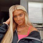 Alexandra Jinglov Pinterest Account
