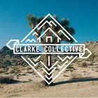 Clarke Collective Pinterest Account