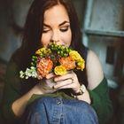 Paige Elsie Pinterest Account