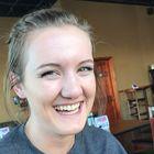 Abby Realsen Pinterest Account