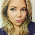 Stacy Pinterest Account