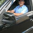 Carlos Gomes Pinterest Account
