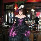 Linda Lagodney Pinterest Account