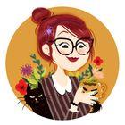 Morgane Carlier Illustrations Account