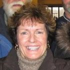 Cathy Wood Pinterest Account