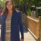 Virginie CHARLON's profile picture