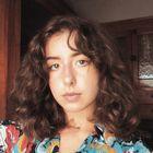 Emily Elise instagram Account