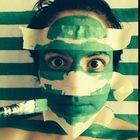 Elzahn Nel instagram Account