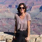Alessandra Sabbione Pinterest Account