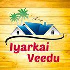 Iyarkaiveedu's Pinterest Account Avatar