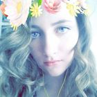 Miraha Garza Pinterest Account