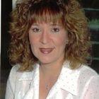 Dawn Keiser's profile picture