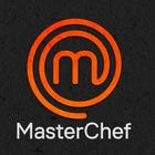 masterchef's Pinterest Account Avatar