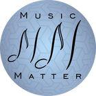 Music Matter instagram Account