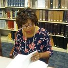 Robin Foster:  Genealogy & Social Networking
