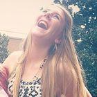 Amanda Unterreiner's Pinterest Account Avatar