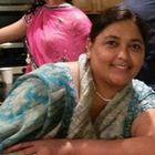 Kulwinder Kaur Pinterest Account